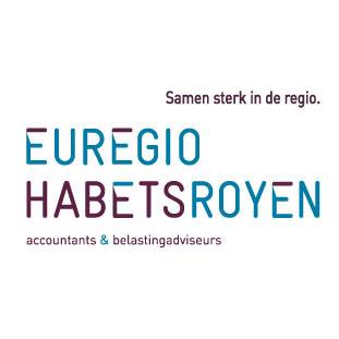 EuregioHR-LOGO-vierkant