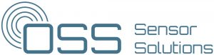 Logo OSS Sensor Solutions