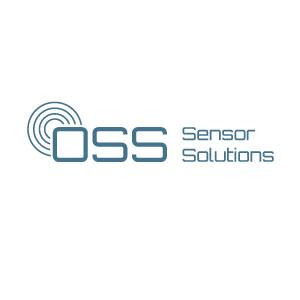 Logo-OSS-vierkant