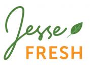 Jesse Fresh Catering