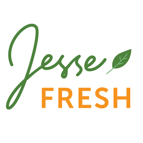 Jesse Fresh Catering