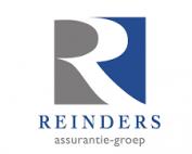 logo-Reinders-Assurantiegroep-vierkant
