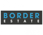 Logo Border Estate