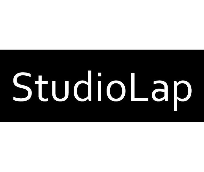 StudioLap-logo-uitgelicht