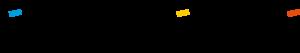 Logo Expat Centre Maastricht Region