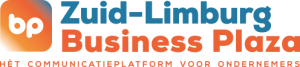 Logo Zuid-Limburg Business Plaza